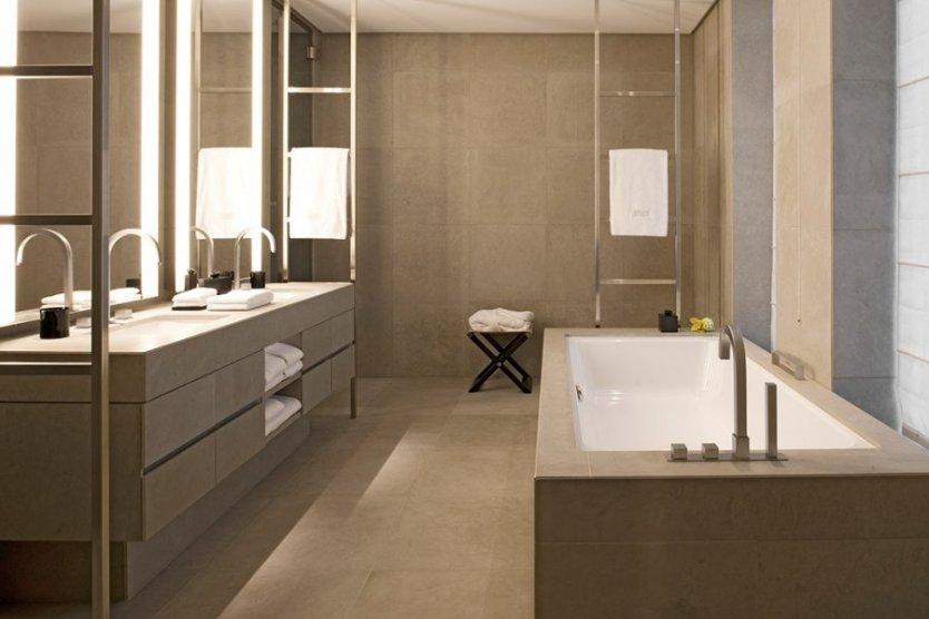 Suite Milano