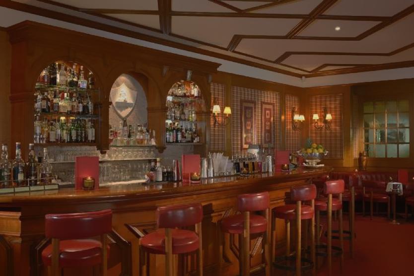 Joseph's Bar