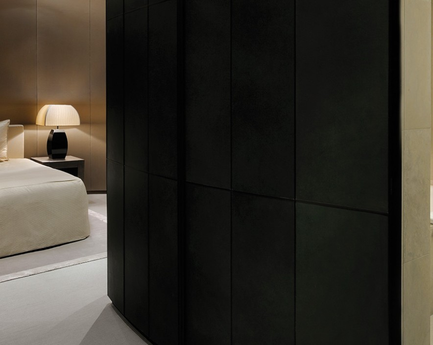 Sugestão de lua de mel inesquecível: Armani Dubai, confira já a oferta!