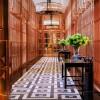 O luxuoso Rosewood London oferece benefícios exclusivos para brasileiros! Confira!