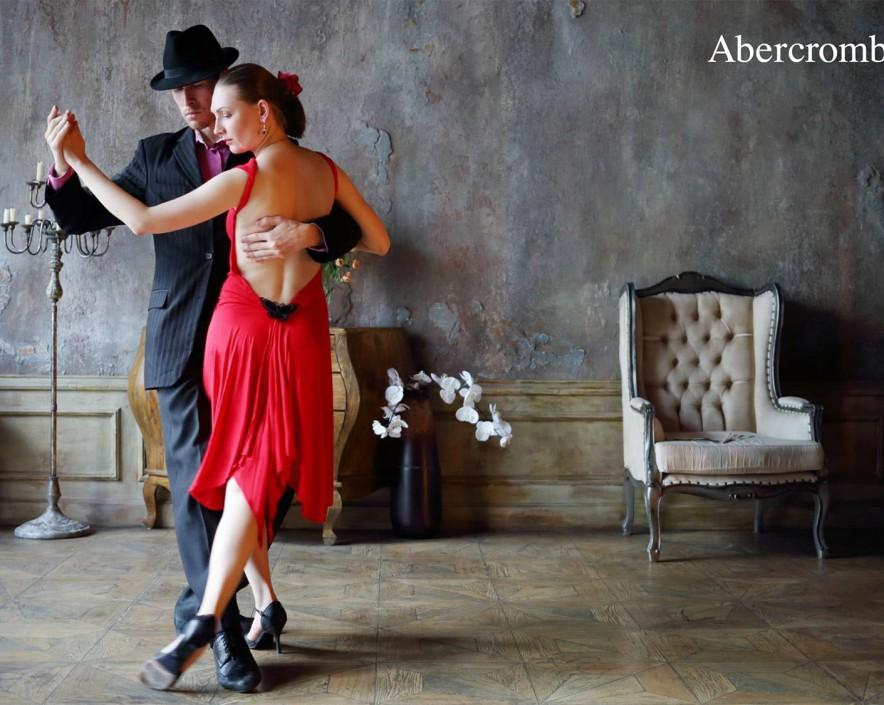 Novidades da Abercrombie & Kent Argentina